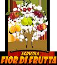 Agricola Fior di Frutta