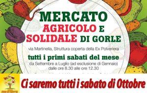 gorle_mercato-agricolo-solidale_ritaglio