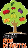 Società Agricola Fior di Frutta