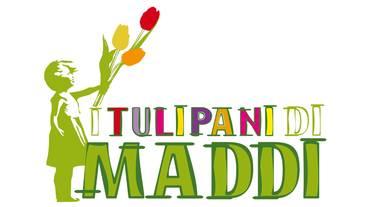 rsz_tulipani_title